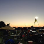 Photo taken at Purdue Tailgating Intermural Fields by Brandon Z. on 9/28/2013