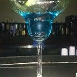 Photo taken at Red Square Lounge & Bar by Ryan G. on 9/6/2014