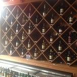Photo taken at Little Hills Winery by Jose Luiz G. on 1/13/2013