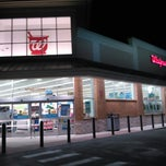 Photo taken at Walgreens by Maria R. on 11/3/2013