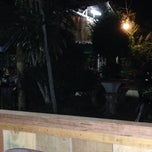 Photo taken at Restoran 108 by Raaj A. on 7/20/2014