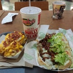 """Photo taken at Charley's Grilled Subs by Jimmy """"JJ"""" S. on 2/19/2014"""