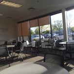 Photo taken at College Of Western Idaho (CWI) Ada County Campus by Kimmie P. on 5/2/2014