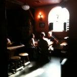 Photo taken at James's Gate by John M. on 6/1/2012