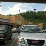 Photo taken at Walmart Supercenter by Rhonda E. on 6/12/2012