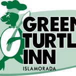 Photo taken at Green Turtle Inn by Green Turtle Inn on 10/28/2013