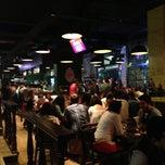 Photo taken at Varuna Memphis Pub by Cagdas T. on 5/10/2013