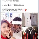 Photo taken at KFC (เคเอฟซี) by ขอนแก่นออโต้พาร์ท on 11/13/2014