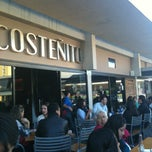 Photo taken at El Costeñito by Alfredo H. on 2/2/2013