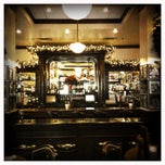 Photo taken at Maggiano's Little Italy by David L. on 12/13/2012