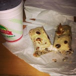 Photo taken at Don Tortaco Mexican Grill by Dr. Adam P. Z. on 8/29/2013