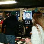 Photo taken at Tailgators by Ryan E. on 2/13/2015