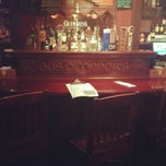 Photo taken at O'Connor's Public House by Danny P. on 7/26/2013