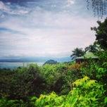 Photo taken at Buena Vista Villas by Costa Rica Experts C. on 2/28/2014