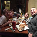 Photo taken at GridIron Sports Bar & Pizzeria by Scott S. on 12/12/2014