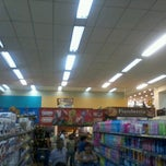 Photo taken at Supermercado Vitor by Jorge A. on 3/15/2014