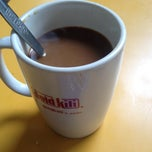 Photo taken at Kopitiam by Ahtao 9. on 9/26/2013