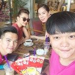Photo taken at Koolicious Shop by Koolcheng T. on 2/21/2015