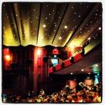 Photo taken at Cinerama by Anshul J. on 6/14/2013