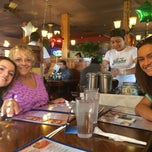 Photo taken at El Rodeo by Christina S. on 5/5/2014