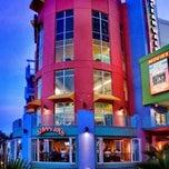 Photo taken at Sloppy Joe's by Sloppy Joe's on 6/2/2014