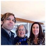 Photo taken at Moravian Museum of Bethlehem by MikelParis on 11/20/2014