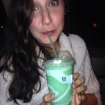 Photo taken at Taco Bell by Timothy M. on 1/5/2014