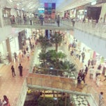 Photo taken at Jurong Point by Indra P. on 3/30/2013