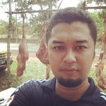 Photo taken at Mentari Livestock Centre by Mohamad Saiful F. on 8/6/2013