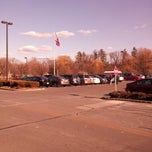 Photo taken at Price Chopper by Ronald D. on 3/30/2013