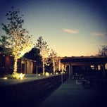 Photo taken at Servite High School by Daniel P. on 12/19/2012