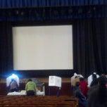 Das Foto wurde bei Clara Barton High School von Courtney M. am 11/6/2012 aufgenommen