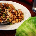 Photo taken at Kam's Fine Chinese Cuisine by Ma. Katrina Joyce Q. on 10/17/2013
