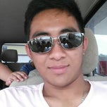 Photo taken at Caltex by Wh H. on 9/19/2014