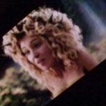 Photo taken at Grupo Cine by Michel D. on 6/2/2014