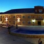 Photo taken at Citymar Torreon Hotel by João D. on 3/12/2015