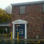 Photo taken at PNC Mortgage by Mark J. on 10/4/2013