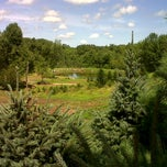 Photo taken at Maple Hill Farm by Avery J. on 8/15/2012