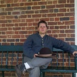Photo taken at Appomattox Court House National Historical Park by Ryan M. on 6/15/2012