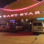 Photo taken at East Star Chinese Buffet and Sushi by Hemen H. on 4/10/2015