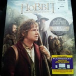 Photo taken at Best Buy by James F. on 3/23/2013