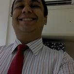 Photo taken at VTI by Ricardo M. on 5/5/2014