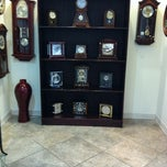 Photo taken at Austin Watch And Jewelry by June Y. on 2/15/2012