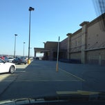 Photo taken at Sam's Club by Robert H. on 2/9/2013
