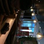 Photo taken at Sakae Sushi by Vera K. on 10/15/2014