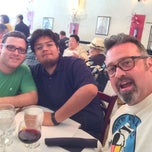 Photo taken at Nine O Seven Grill by Will M. on 6/21/2015