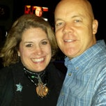 Photo taken at Lillo's Tuscan Grill by Todd W. on 3/13/2014