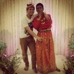 Photo taken at Tempat Kami Terima Duit Raya by ♭Ξ ℳ♭Ξ Ƙ ™. on 10/24/2013