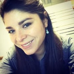 Photo taken at Castaño by Daniela M. on 8/6/2014