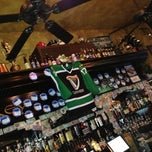 Photo taken at Meehan's Public House by Francisco H. on 3/6/2013